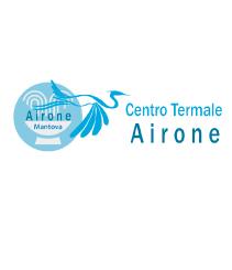 terme-airone