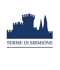 terme di sirmione